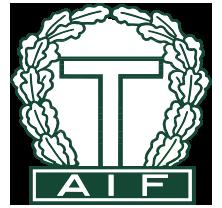 Tingsryds AIF Shop